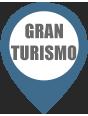 Granturismo Cilia