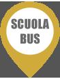 Scuola bus CILIA italia