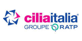 cilia-italia-logo