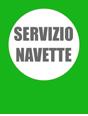 Servizio Navette cilia