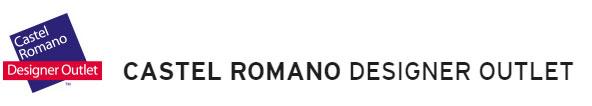 Castel Romano Outlet servizio navetta