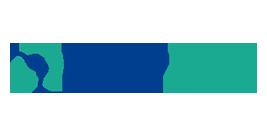 ratp-dev-logo