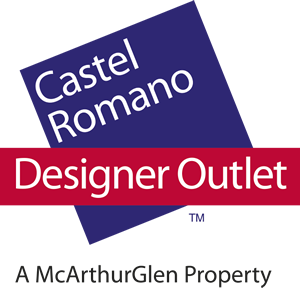 Shuttle Bus Service to Castel Romano Designer Outlet  b8057393fe6