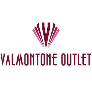 Shuttle Bus Service to Valmontone Outlet | Cilia Italia
