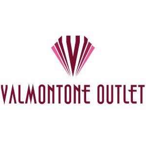 Navetta per Valmontone Outlet